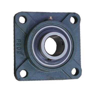 Machine Deep Groove Ball Bearings High Quality Speed 6304 6305 6306