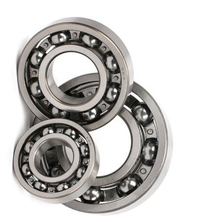 608 SKF, NSK, NTN, Koyo, Timken NACHI Tapered Roller Bearing, Spherical Roller Bearing, Pillow Block, Deep Groove Ball Bearing