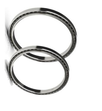 Spherical Roller Bearing 22213 E CC CA CK Self Aligning Roller Bearing 22218 CA/W33
