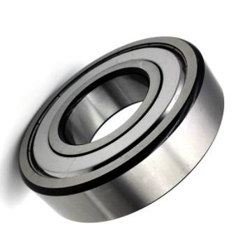 Distributor Original NSK NACHI Lyc Koyo SKF IKO NTN Ball Bearing 6000zz/RS 6002 6004 6006 6008 6010 6012 6014 6016 6018 6020 Deep Groove Ball Bearing