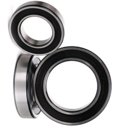 High load Double row taper roller bearings 469/452D bearing