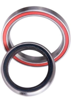 TIMKEN tapered roller bearing 32320 33208 33218