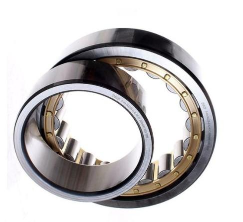 Ball Bearing, Deep Groove Ball Bearing, Self -Aligning Ball Bearing Manufacturer for Koyo NTN NSK 6311 Deep Groove Ball Bearing