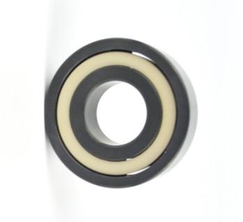 Hot Sale Original japan KOYO NSK NTN Taper Roller Bearing 598/593X With Quality Assurance