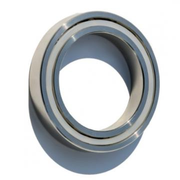 5X14X5 mm Deep Groove Ball Bearing 605 2RS Factory Price and High Precision SKF 606, 607, 608