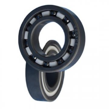 Good Quality & High Precision Deep Groove Ball Bearings Size 6905