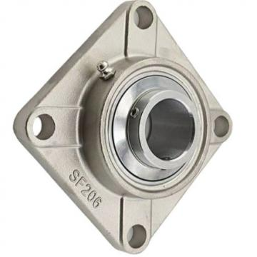 High Demand Export Products Complete Specifications Stainless Bearing UCP205