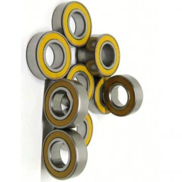 Motorcycle Parts 63 Series (6300 6301 6302 6303 6304 6305 6306 6307 6308 6309 6310) Bearing