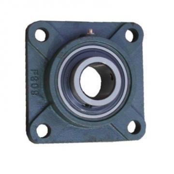 F&D Axial and Radial Bearing, 6304-2RS ball bearings