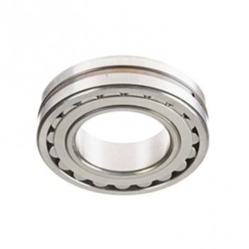 Factory Own Brand Yd Deep Groove Ball Bearing 6208 2RS 6208-2RS C3