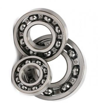 Made in Italy Large Stock SKF Ball Bearing 608-2z/C3 Zv3p5