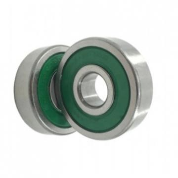 German high quality SKF 6203 bearing deep groove ball bearing 6203 2Z with size 17*40*12mm