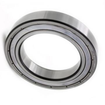 6204 2RS1 6204 LLU 6204DDU price bearing KOYO deep groove ball bearing in cixi