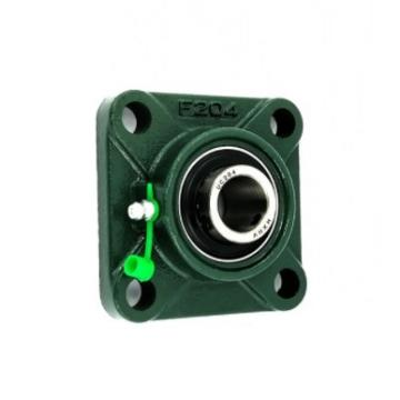 High Precision 6204 Deep Groove Ball Bearing 6201 6202 6203 6204 6205