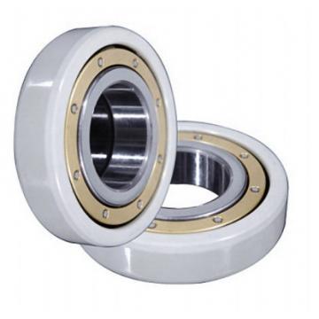 High quality 6201 6202 6203 deep groove ball bearing