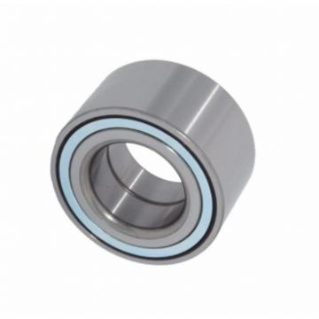 6206DDU super precision bearings