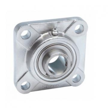 M88048/10 Automotive Wheel Bearing