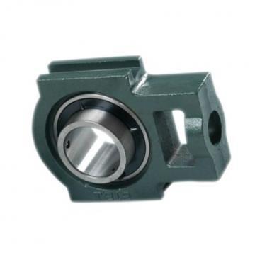 Inch Tapered Taper Roller Bearing M88048/10 R55-5A8a RV-70FC T4CB100 T4CB120 T7f075