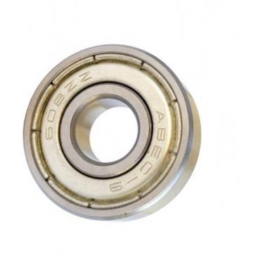 Distributor NSK NTN Koyo Timken SKF Distributor of Spherical Roller Bearing Ball Bearing 6000 Needle Roller Bearing Cylindrical Roller Bearings Auto Bearing