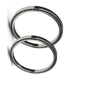55X100X25mm Original SKF bearing price 22211 CC/W33 spherical roller bearing 22211
