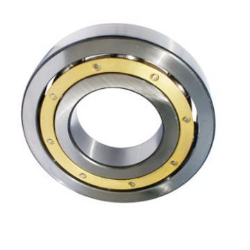 Spherical roller bearing 22310 CCK E EK CA MB use for papermaking machine