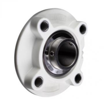 6000zz 6300 RS 6000 6203 6204 6205 Hch Ball Bearing 6003