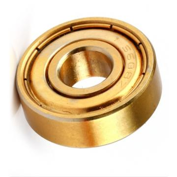 NSK Koyo NTN SKF Timken Brand Deep Groove Ball Bearing 607zz 608zz 609zz 626zz 625zz 624zz 623zz 629zz 628zz 627zz 6000zz Bearing