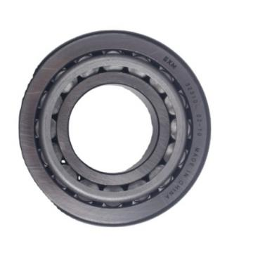 6000ZZ Sliding Doors and Windows Pulley Bearing for furniture hardware parts