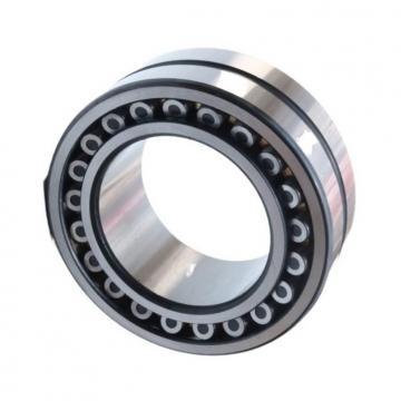 Motorcycle Parts High Rotate Speed Deep Groove Ball Bearings 6905