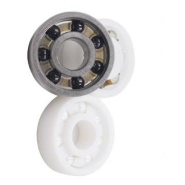 NSK 35TM24 Deep Groove Ball Bearing 35TM24U40AL Gearbox Bearing