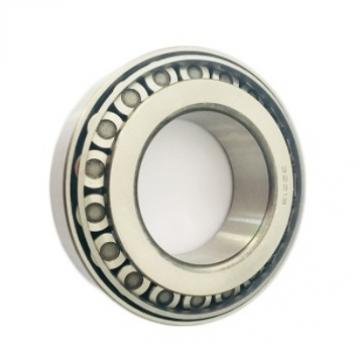 Deep groove ball bearing 6905Z 25*42*9 thin wall bearing