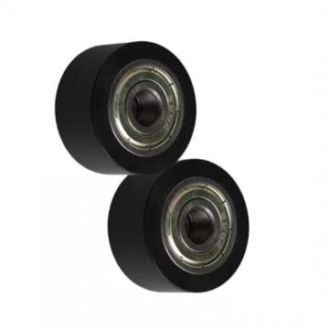 Konlon 2019 new design high quality koyo taper roller bearing st4090