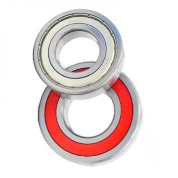 Large stock M348449/M348410 tapper roller bearing timken P6 precision timken track roller bearings for sale