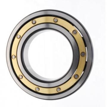 Tapered Roller Bearing Compressor Bearing NSK Pump Bearing 30202