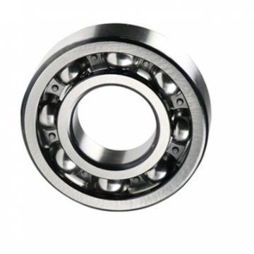 good price KOYO taper roller bearing STB3372 koyo