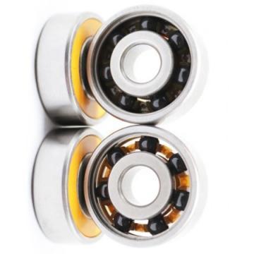 High precision bearing/deep groove ball bearing/conveyor roller bearing