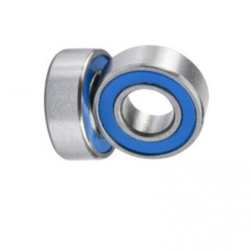 Motor bearing 6100 automobile transmission bearing 6100 deep groove ball bearing