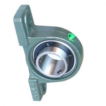Roller Type One Way Clutch Bearing AL 30 For Conveyor Feeder Elevator Freewheel Bearing
