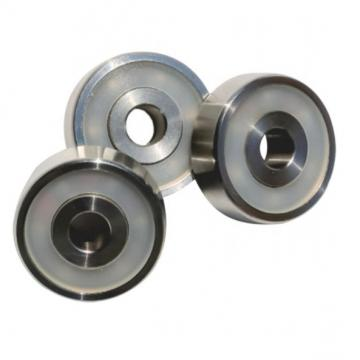 NSK NTN Timken NACHI Koyo SKF Tapered Roller Bearing H414245X/H414210 9185/9121 9278/9220 835/832
