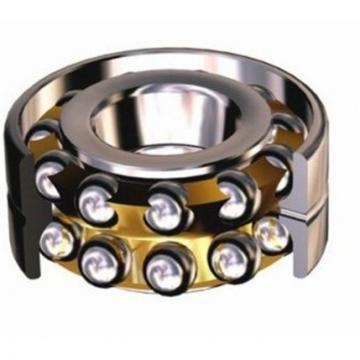 Made of Japan Inch Tapered Roller Bearing H414242/H414210 H715341/H715311 Hm212049/Hm212010