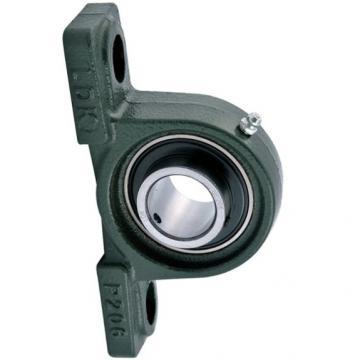 Bearing Manufacturer of All Kinds of Ball Bearings, Roller Bearing, and Auto Bearings