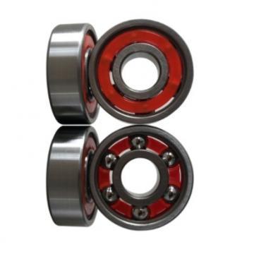 Deep Groove Ball Bearing 6300zz (SKF NACHI, Timken, NSK, NTN, KOYO, IKO 6000 6001 6002 6003 6004 6005 6006 6007 6200 6201 6202 6203 6204 6205 6301 6302 ZZ 2RS)