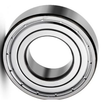 NSK Taper Roller Bearing HR32330J For Auto Vehicle
