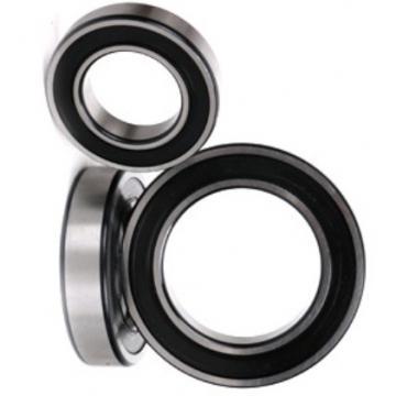 SET205 USA TIMKEN taper roller bearing 469/453X