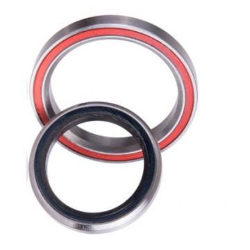 Top quality taper roller bearing 469/453X SET205 482/472 SET206 bearing TIMKEN for sale