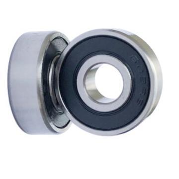SKF Bearing, SKF NTN NSK Original Distributor Bearing 6311 Radial Deep Groove Ball Bearing