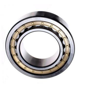 NACHI Bearing Angular Contact Ball Bearings 5205