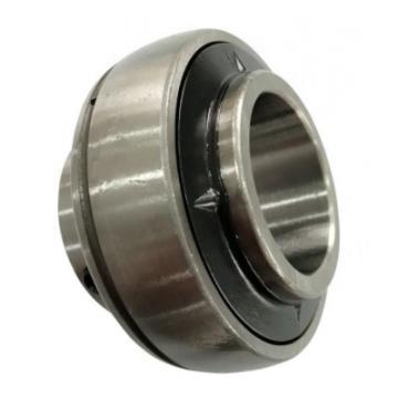 Wholesaler supply TIMKEN inch tapered roller bearing L44643 timken roller bearing for car price list