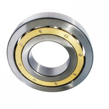 TIMKEN brand bearing A6075/A6162 Tapered Roller Bearings A6075/A6162