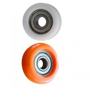 KOYO tapered roller bearing L44643/ L44610 bearing